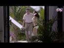 Acapulco Shore I Reality TV shot butt a Karime