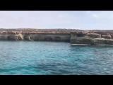 Cavo Greco, Cyprus