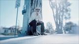 J.J. Cale ~ Nowhere To Run