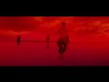 David Guetta - Hey Mama (feat. Nicki Minaj, Bebe Rexha &amp Afrojack)