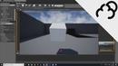 Pick up an Object - Unreal Engine 4 Tutorials Blueprints