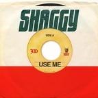 Shaggy альбом Use Me