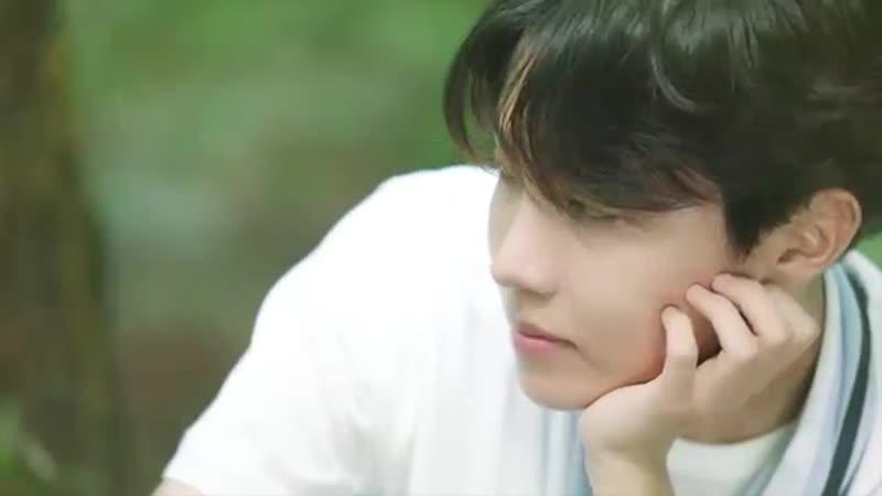 [PREVIEW] BTS (방탄소년단) '2019 SEASON'S GREETINGS' SPOT