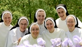 Beloved The Dominican Sisters of St. Cecilia (2009) - Official Trailer