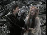 Tristan und Isolde - Richard Wagner (Barenboim, Ponnelle Bayreuth, 1983)