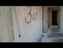 Vlog 45- Заброшенная 4-х этажка в 7 микрорайоне,ис