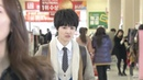 Jessica SNSD Kim Jin Pyo 어쩜 Wild Romance OST MV HD ENG SUB