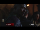 The Originals 3x10 Extended Promo Ghost of the Mississippi (HD)