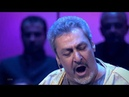 AMEN musical drama | act 3 Ritornare | BARSEG TUMANYAN in the role of Father of the People