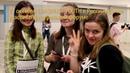 Форум От волонтерства к социальному проектированию