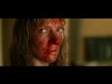 16 Убить Билла 2 Kill Bill Vol. 2 (2004) (240p)_00