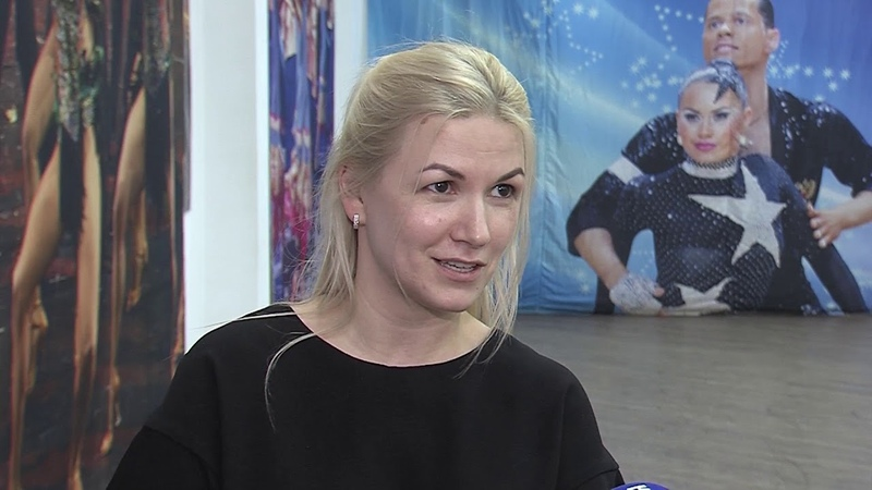 «Формейшн Вера» отметит 20-летие грандиозным шоу