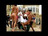 Nelly ft. St. Lunatics - Tip Drill