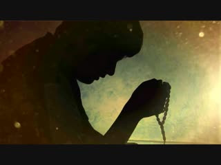 P Ξ R S O N Λ - Советы мудрецов | Психология, философия, литература, мотивация, саморазвитие, цитаты, афоризмы и т.п.