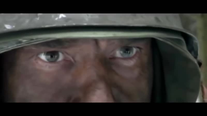 Класная короткометражки-(Килер и война)