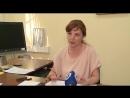Вопрос к и.о. начальника Мытищинского управления социальной защиты населения Елене Медведевой
