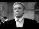 Олег Савченко или ЛСП - Маленький Принц. Ролик Гамлет (1964), в роли принца датского актёр Иннокентий Смоктуновский.