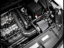 IE VW 1.4T Jetta Cold Air Intake Overview