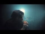 Linkin Park - Lost in the Echo (Cover by ERIS) (2018) (Alt. Metal Modern Hard Rock)