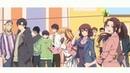 The King's Avatar[ALL STAR] OVA ED [明日之心] Full Ver