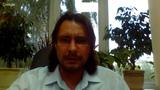 ЭзоПодкаст №2  Возрождение алхимии в XXI веке