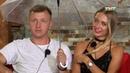 Бородина против Бузовой, 1 сезон, 17 выпуск 11.09.2018