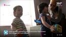 Мошенники из банды GLOBALMED навязали многодетной матери-одиночке 5 кредитов на 680 тысяч рублей