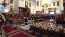 Святогорская Лавра за каноническое Православие в Украине и за единство с РПЦ 17 3 19 г