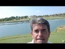ESCAPASOL, ваше агентство недвижимости в Испании, на побережье Коста Бланка. Игрок в гольф Какое счастье ... Добро пожаловать д