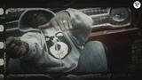 NOTTZ x PETE ROCK - Turn It Up OFFICIAL MUSIC VIDEO