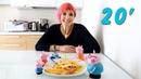 Le più belle puntate di Maria, Peppa Pig e George | giochi stupendi - compilation