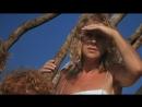 Берег москитов  The Mosquito Coast (1986) [перевод А. Гаврилов]