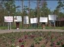 Родные погибшего на пожаре сотрудника DNS в Улан-Удэ не согласны с выводами следствия