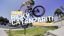 Ricky Catanzariti - Tourist Attractions - Colony BMX