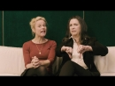 Photograph 51 - Hear from Nadine Garner and Pamela Rabe