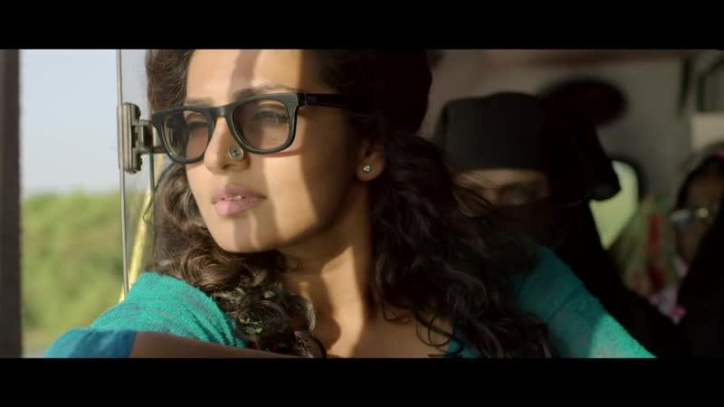 Charlie _ Akale Song Video_ Dulquer Salmaan, Parvathy _ Official