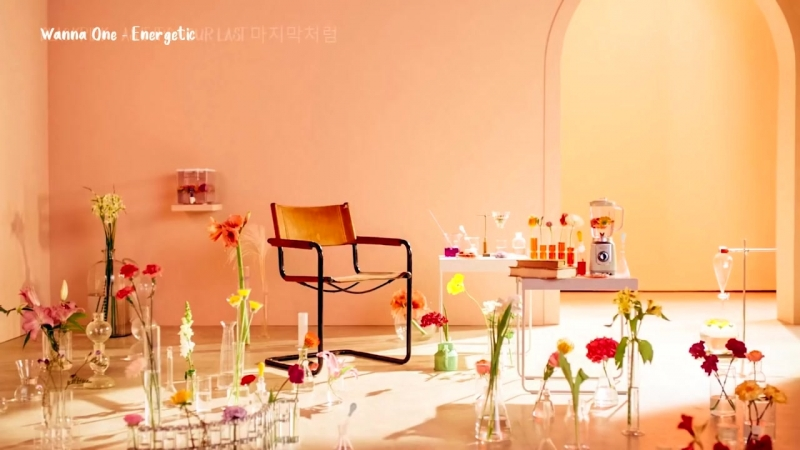 8 00am kpop mood boosting playlist Trending Songs 트렌디 케이팝