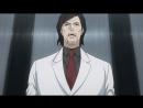 Tokyo Ghoul:re   Токийский гуль Перерождение. - промо 2 половины.