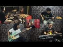 ван пис 3 опенинг Hikari E by The Babystars