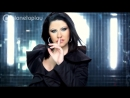Сиана - Както преди (2011)