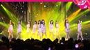 [Fancam] 190117 WJSN - 'La La Love' Official MCountdown Fancam @ Cosmic girls