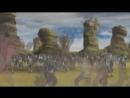 Madara Uchiha vs Alliance shinobi Naruto Anime Edit AMV Vine Мадара Учиха против Альянса шиноби Наруто Аниме В