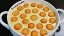 Banana Pudding Recipe - How to Make Banana Pudding From Scratch