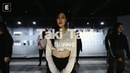 YELLZ CLASS TAKI TAKI DJ SNAKE E DANCE STUDIO 이댄스학원 YELLZ CHOREOGRAPHY TAKITAKI안무