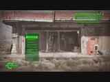 Fallout 4 Часть №2- GameForYou (PS4 )