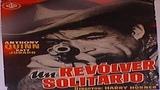 Un revolver solitario (1956) 2