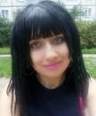 Леся Лисова