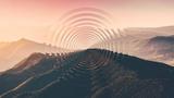247 Noble Silence Radio Trip Hop Music