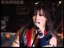 Rata Blanca La Leyenda Del Hada Y El Mago vivo Pepsi Music 2006