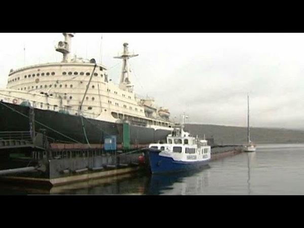 С какими открытиями вернулись ученые из подводного археологического исследования в Арктике